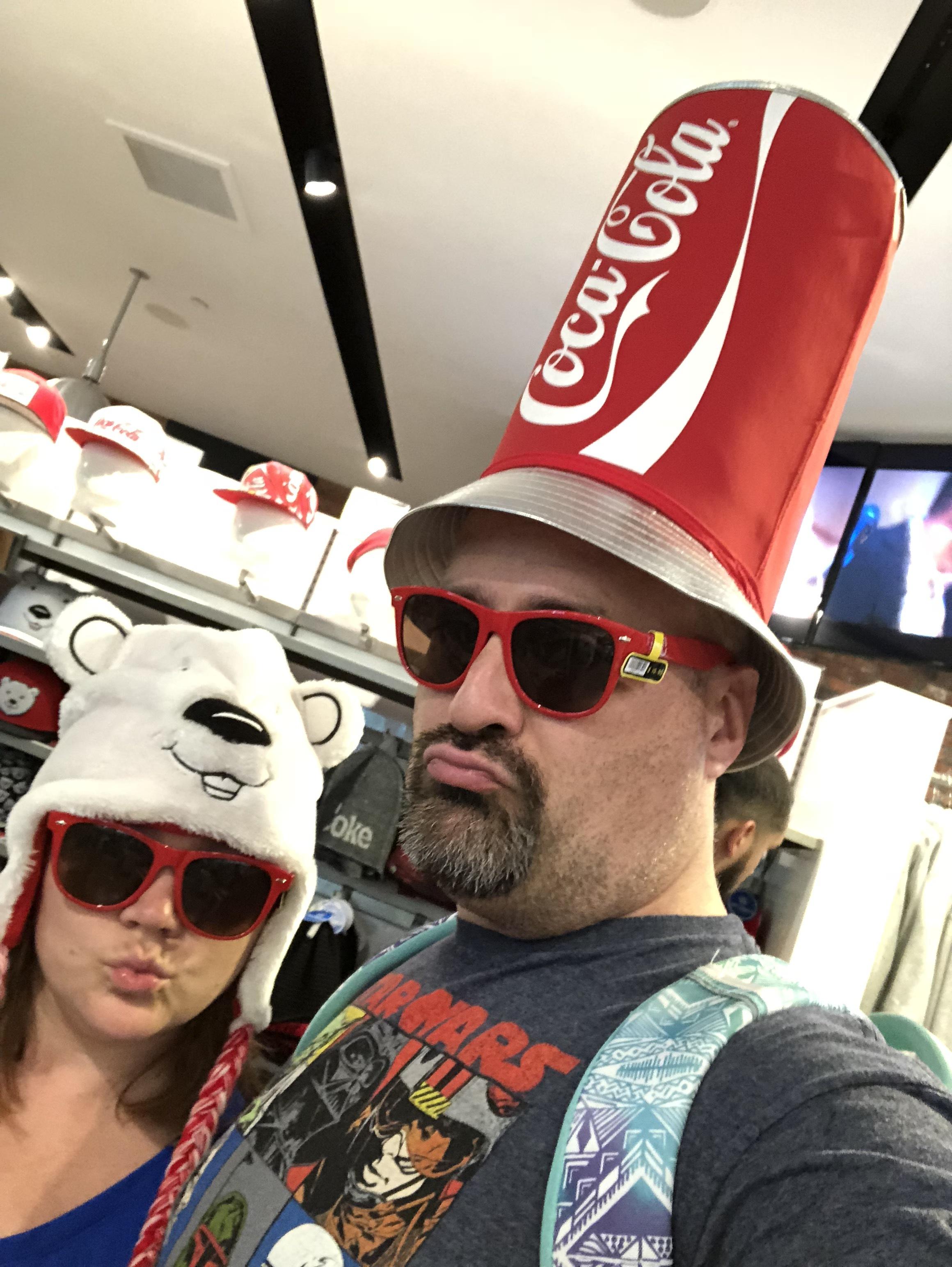 15 us Coke hats.jpg
