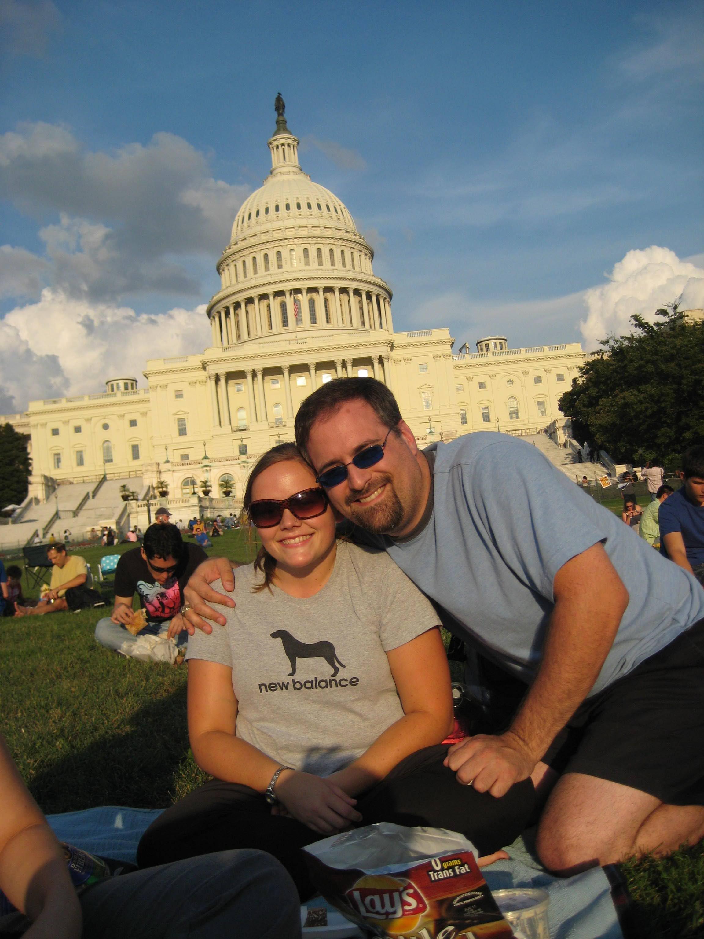 2 us in DC.jpg