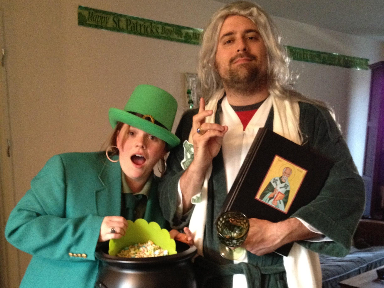 14 Nate Mimi St Patricks Day.jpg