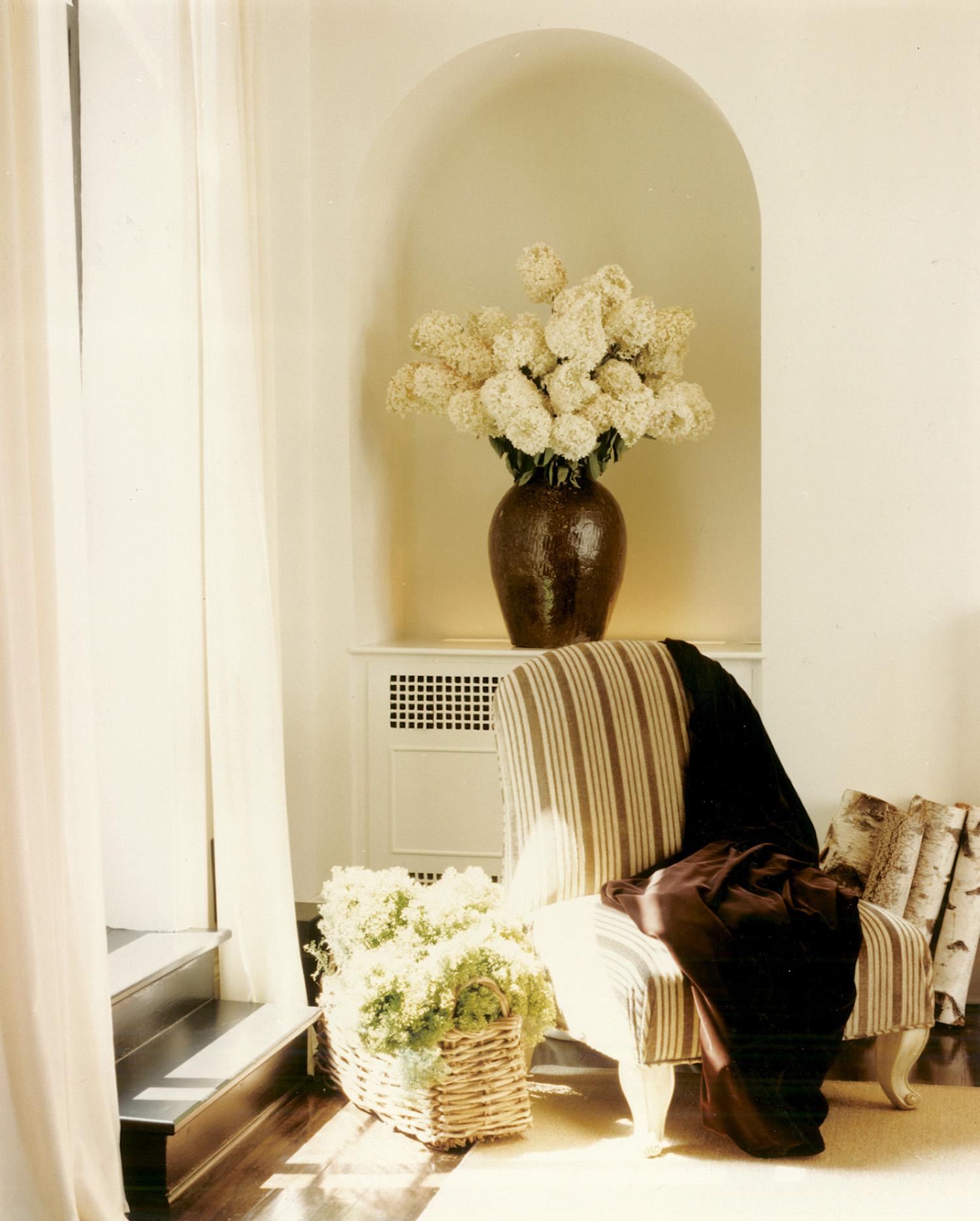 Stroman chair.jpg