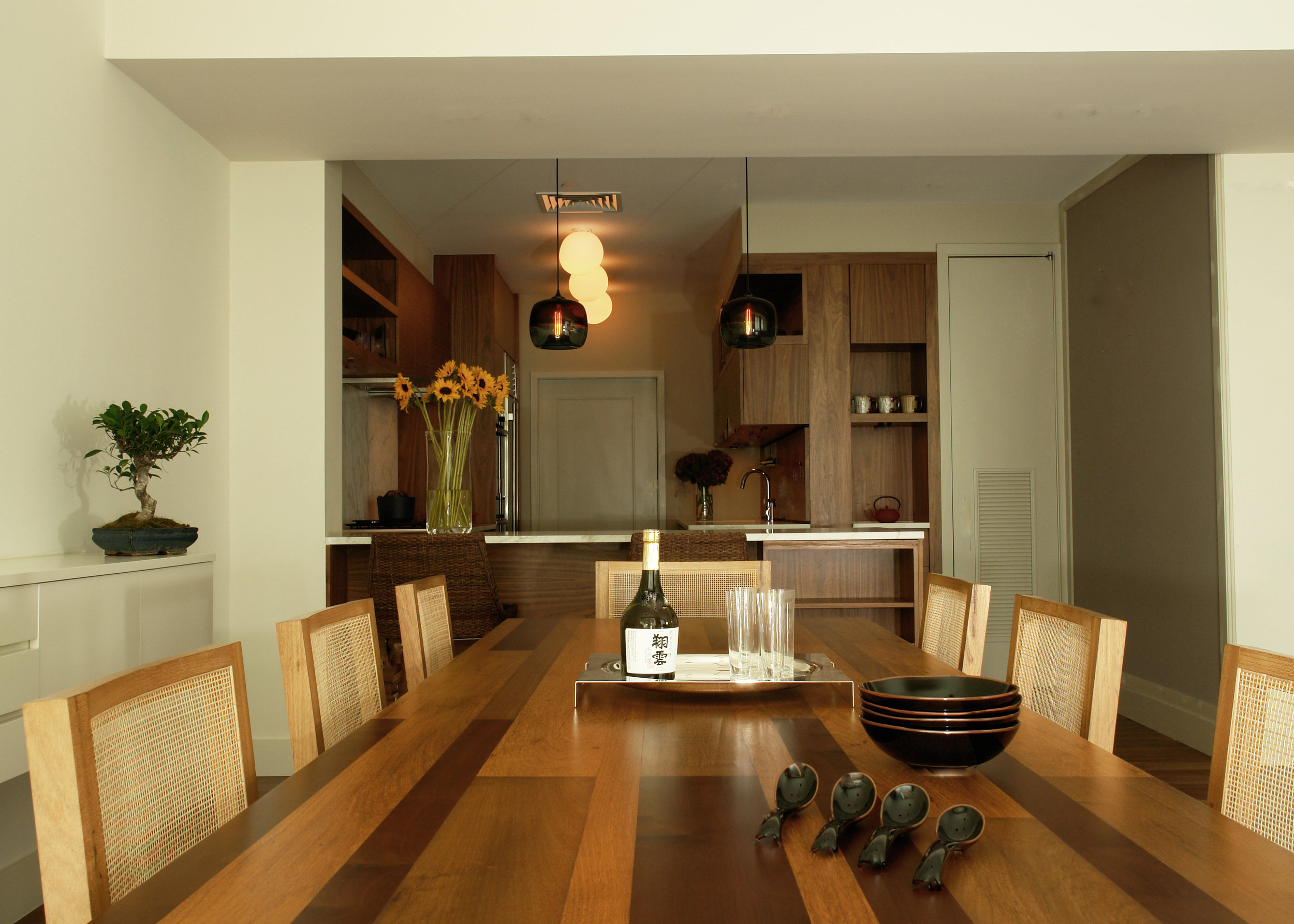 Petty DINING ROOM TO KITCHEN_edited-2 - Copy.jpg