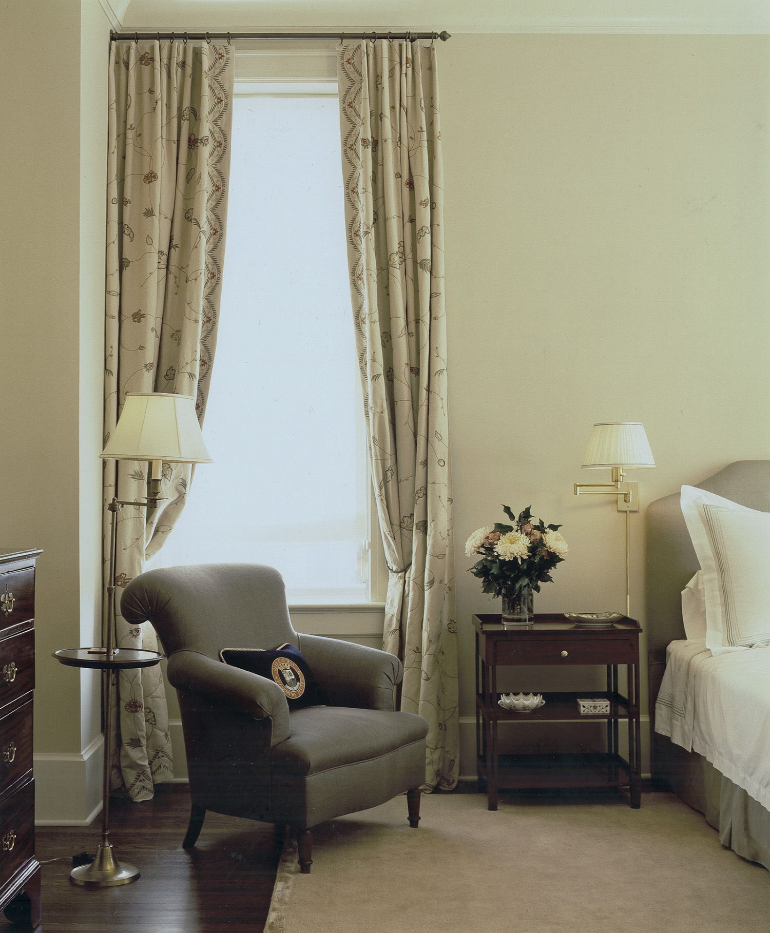 Walker Bedroom.jpg