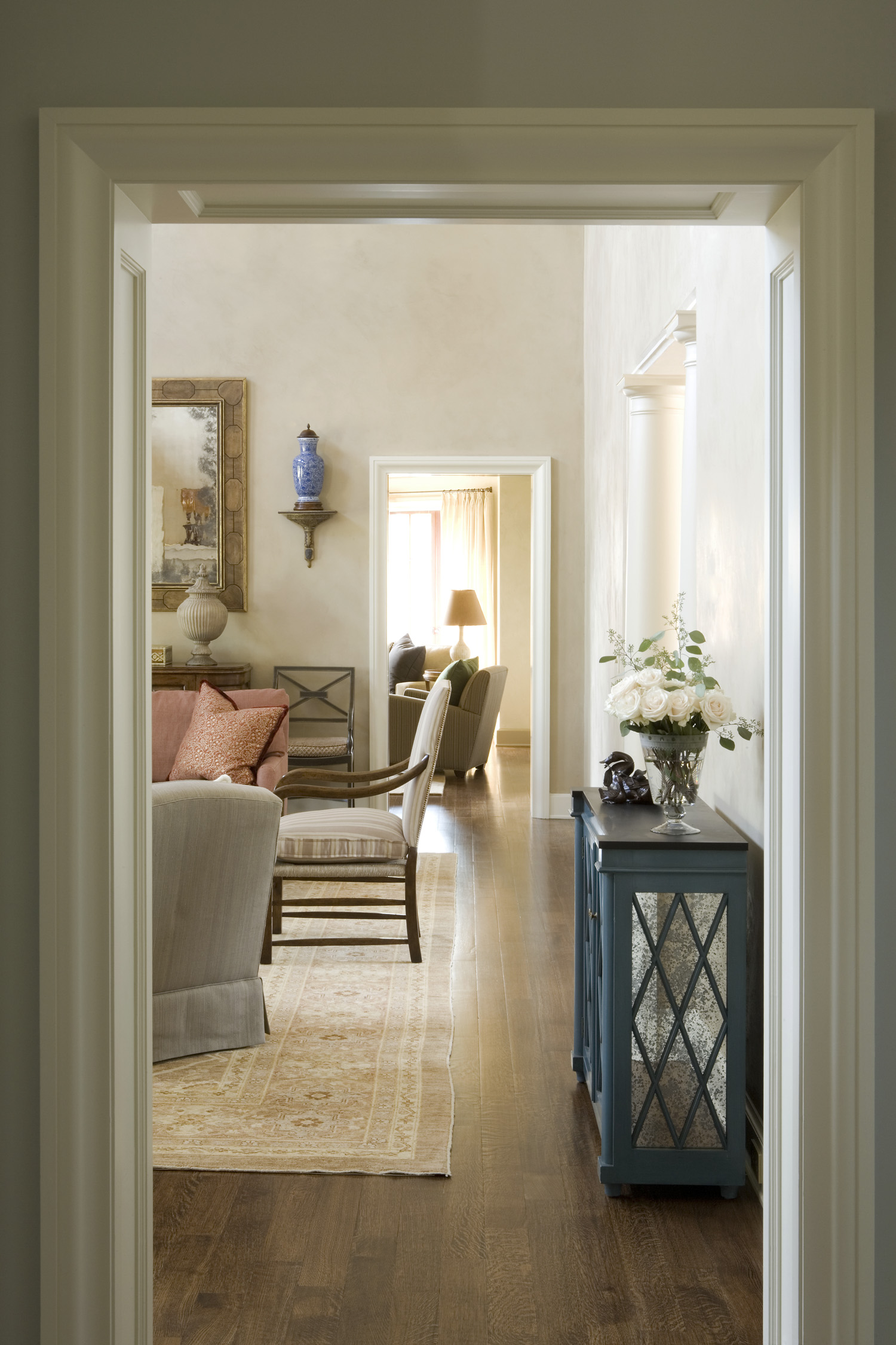 Scudiery Living Room side view_edited-2.jpg