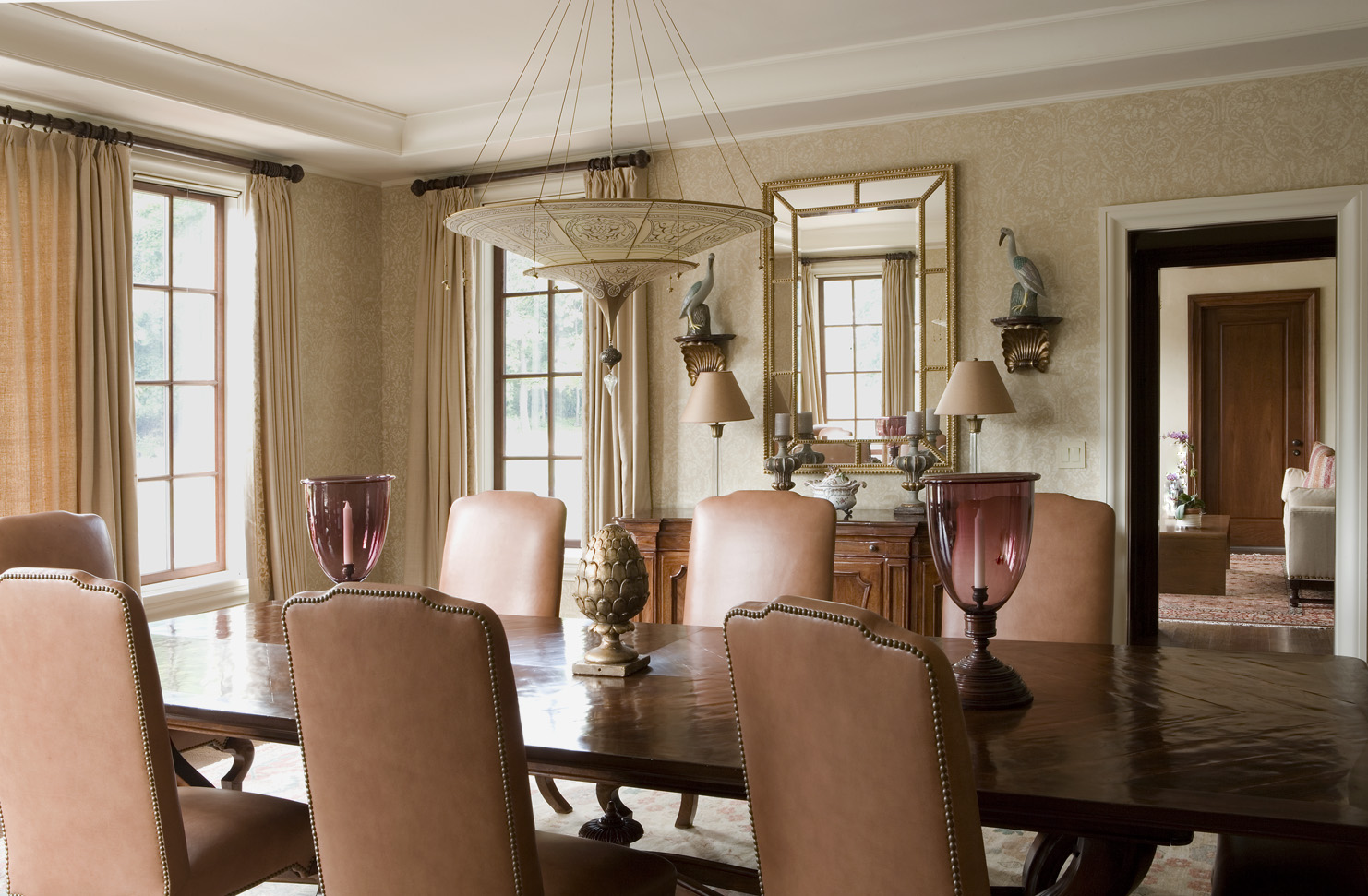 DINING ROOM SCUDIERY.jpg