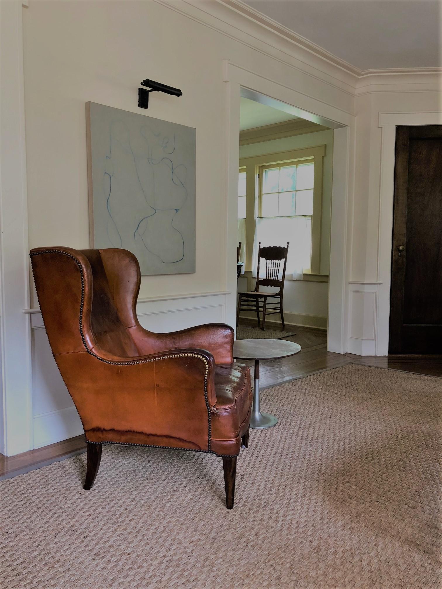 9. Leather Chair Sauna.jpg