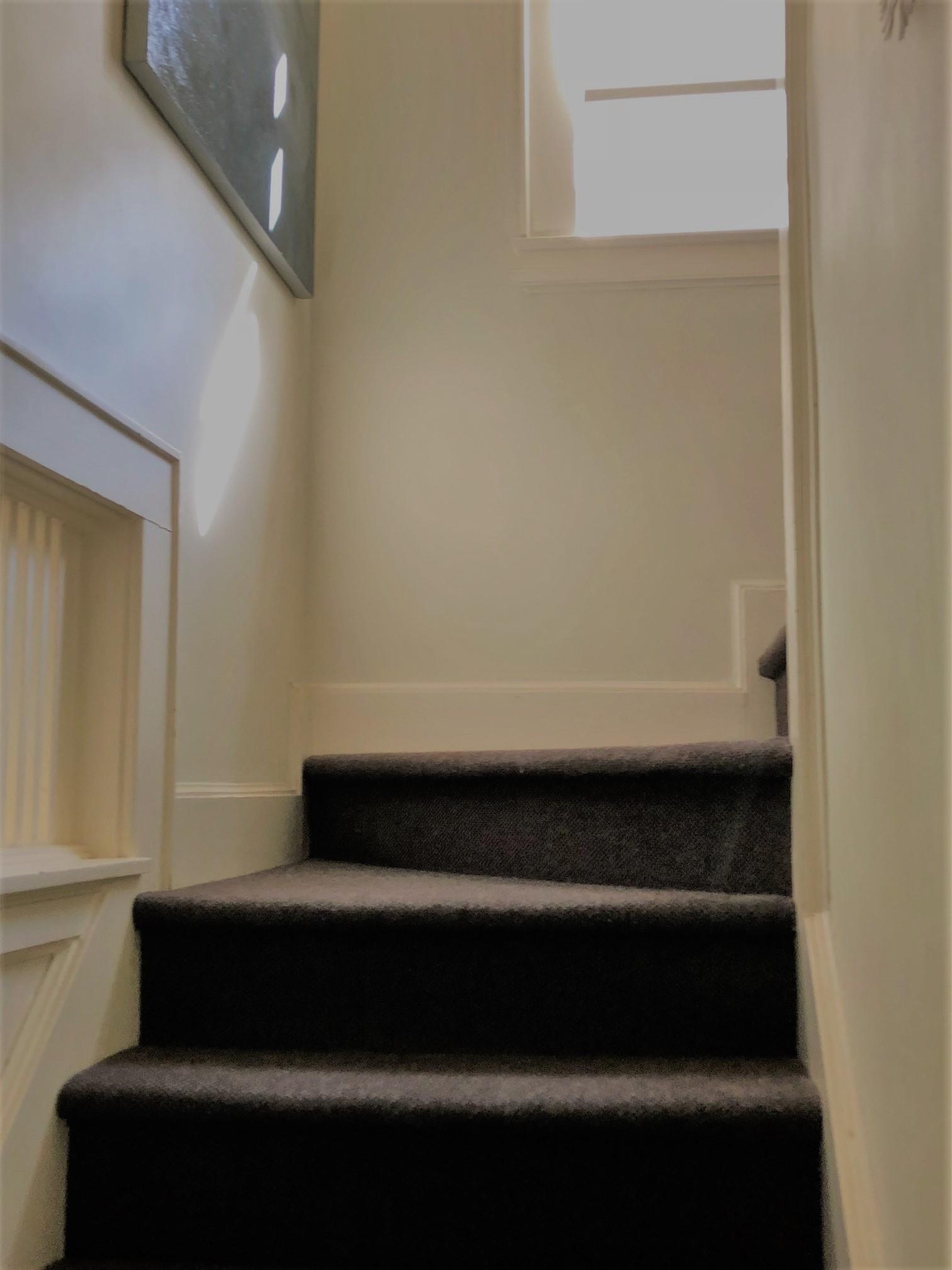 16. Staircase Sauna.jpg