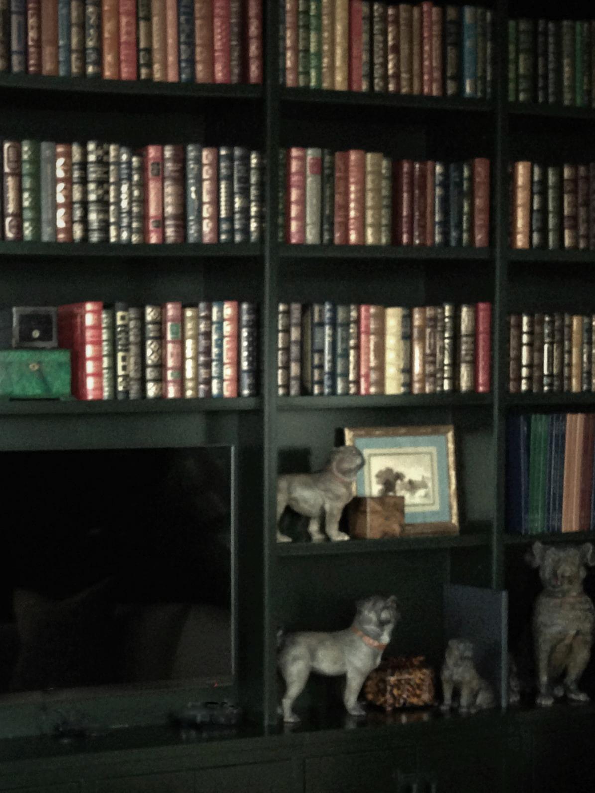 NIPON BOOKS.jpg