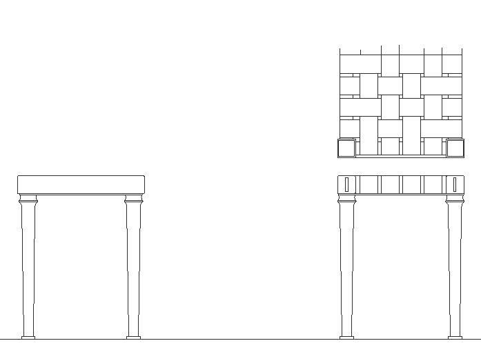 Bench image.jpg