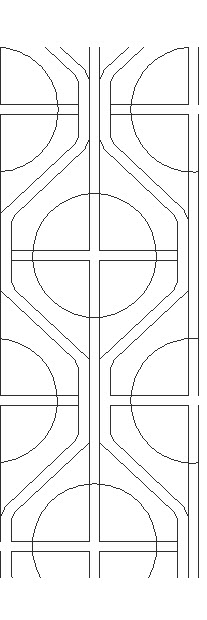 Rug 8.jpg