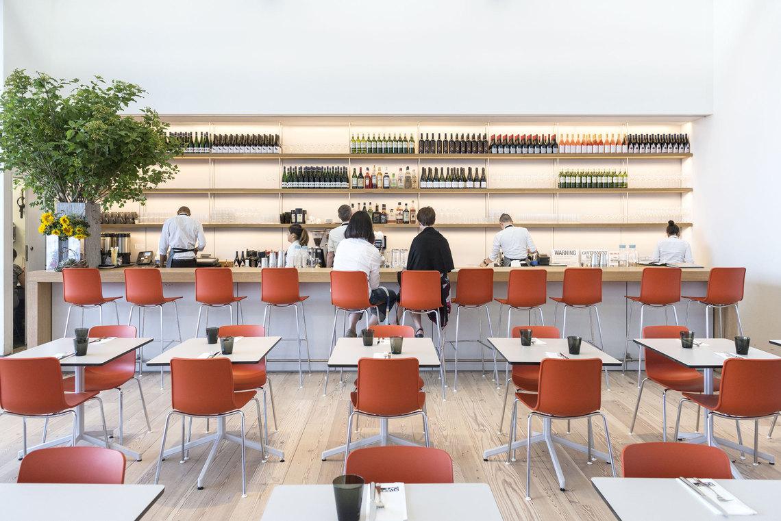 studio-cafe-bar-schenck-ushg-untitled-2015_2359_1140.jpg
