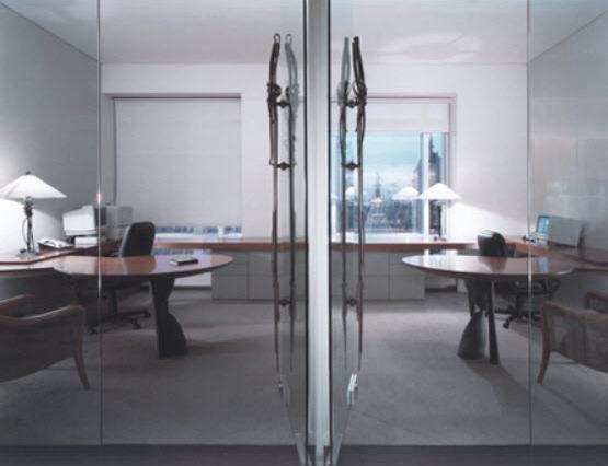 ROSECLIFF OFFICE INTERIORS.jpg