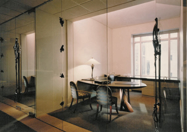 ROSECLIFF OFFICES.jpg