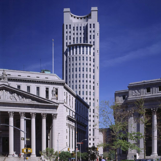 FEDERAL COURTHOUSE FOLEY SQUARE.jpg