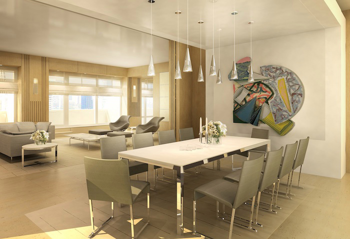 contemporary-dining-room-rs.jpg