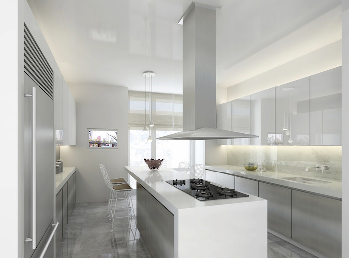 contemporary-kitchen-rs.jpg