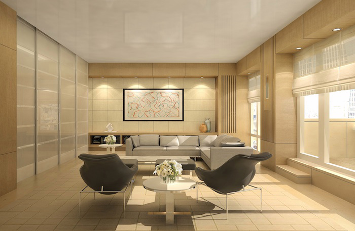 contemporary-living-area-closed-rs.jpg