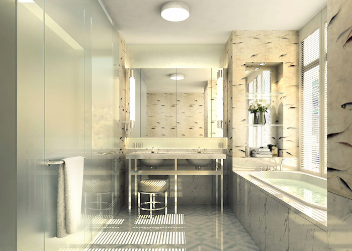 traditional-master-bathroom-rs - Copy.jpg