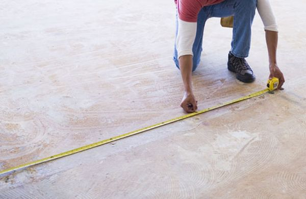 start-measuring-floor.jpg