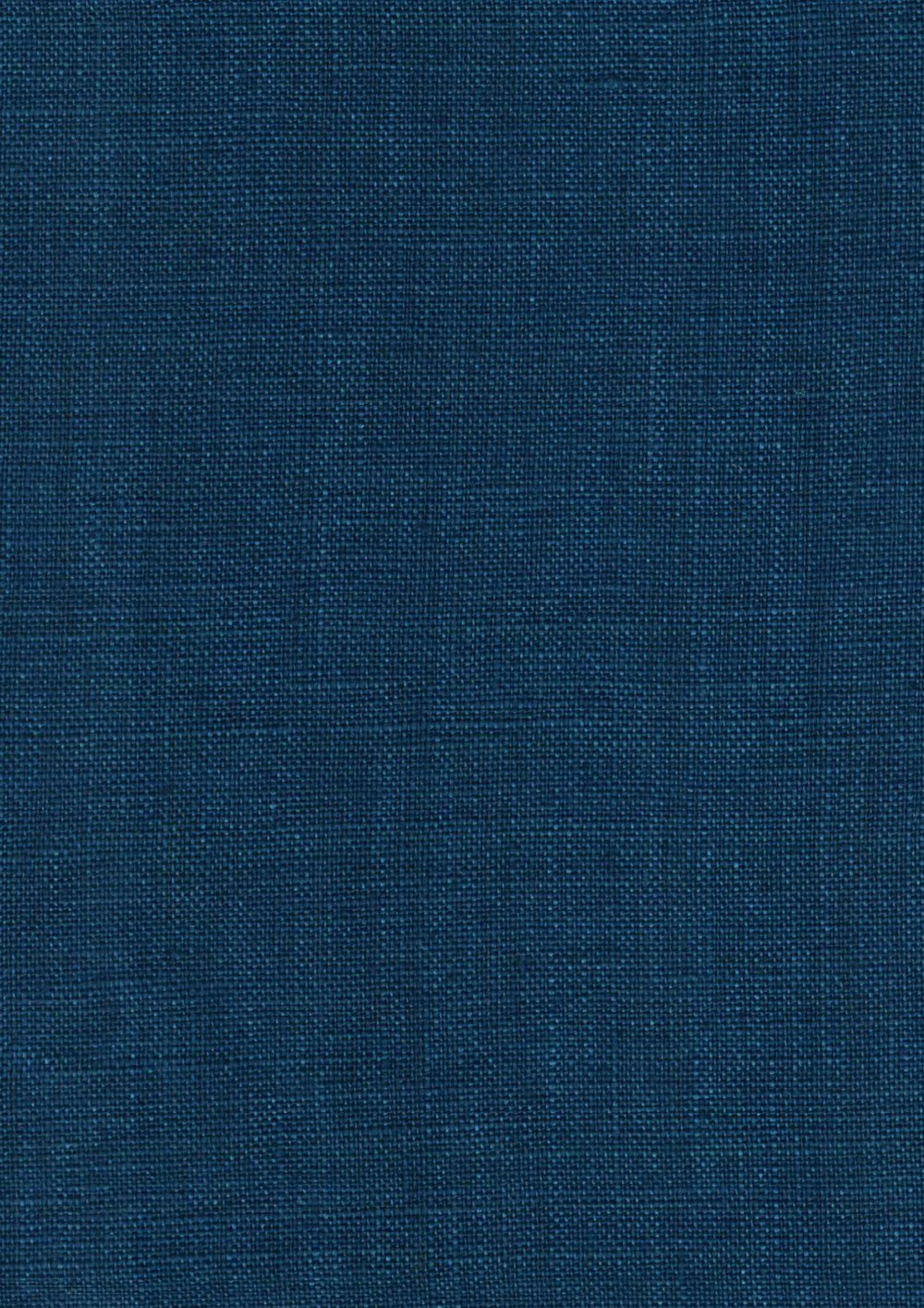 World Linen