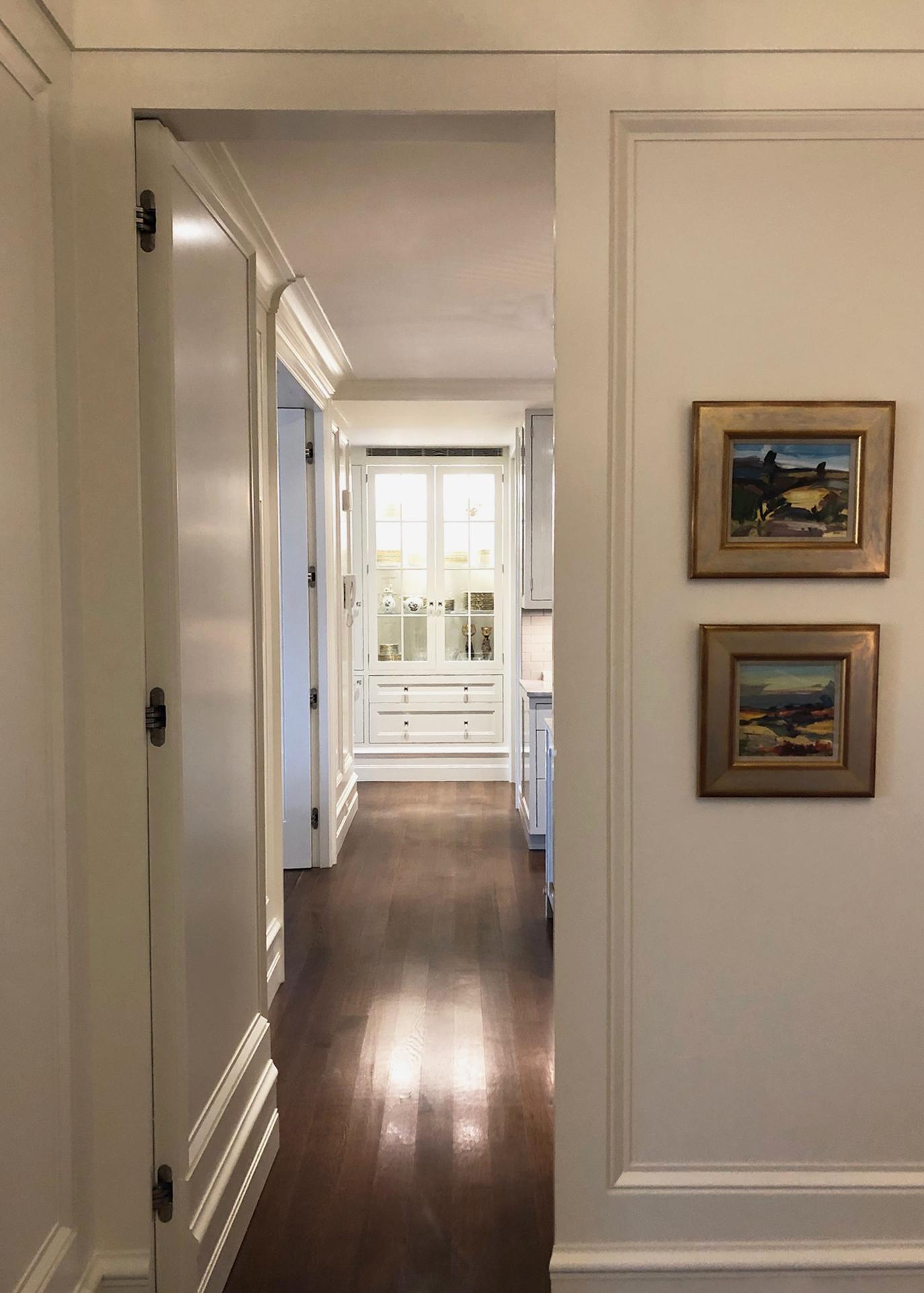 19 Entry to kitchen.jpg