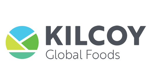 kilcoy-global-logo.png