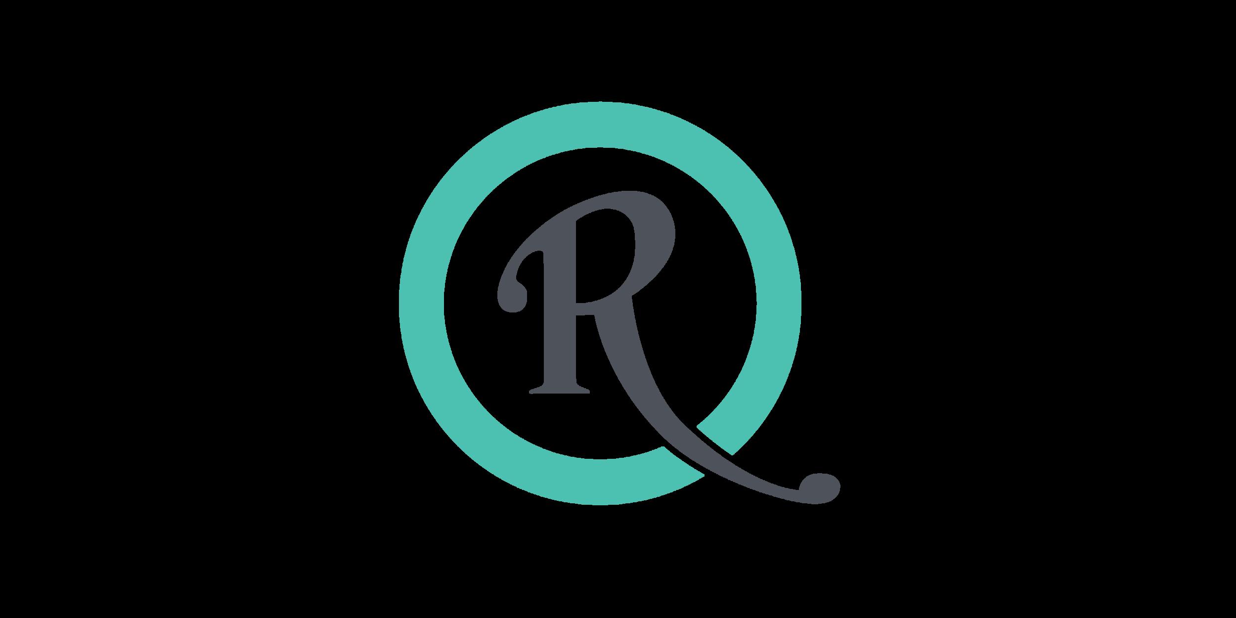RuprechtLogo-EMBLEM.png