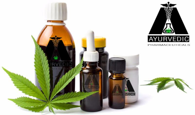 aceite-organico-cbd-cannabis-autismo-relajante-100-natural-D_NQ_NP_897151-MLM26240739648_102017-F.png