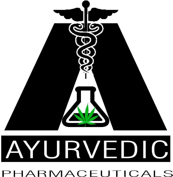ayurvedictp.png