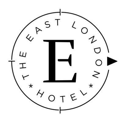 east london.jpg