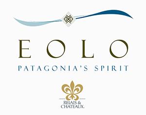 0-logo.png