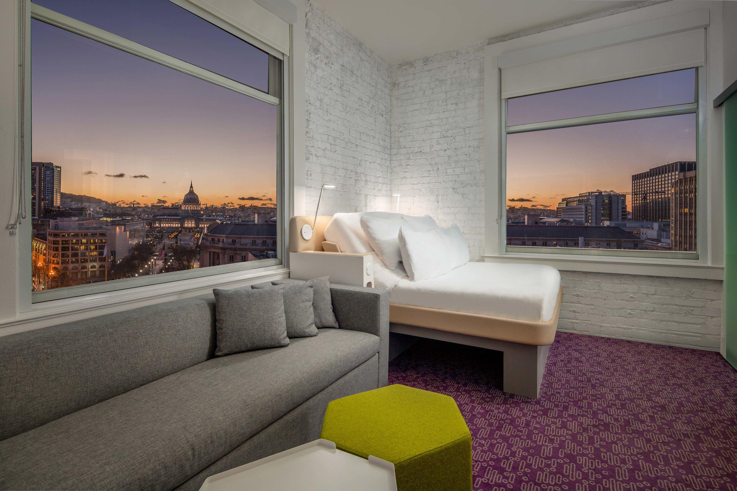 Yotel SF rooms241-Edited.jpg
