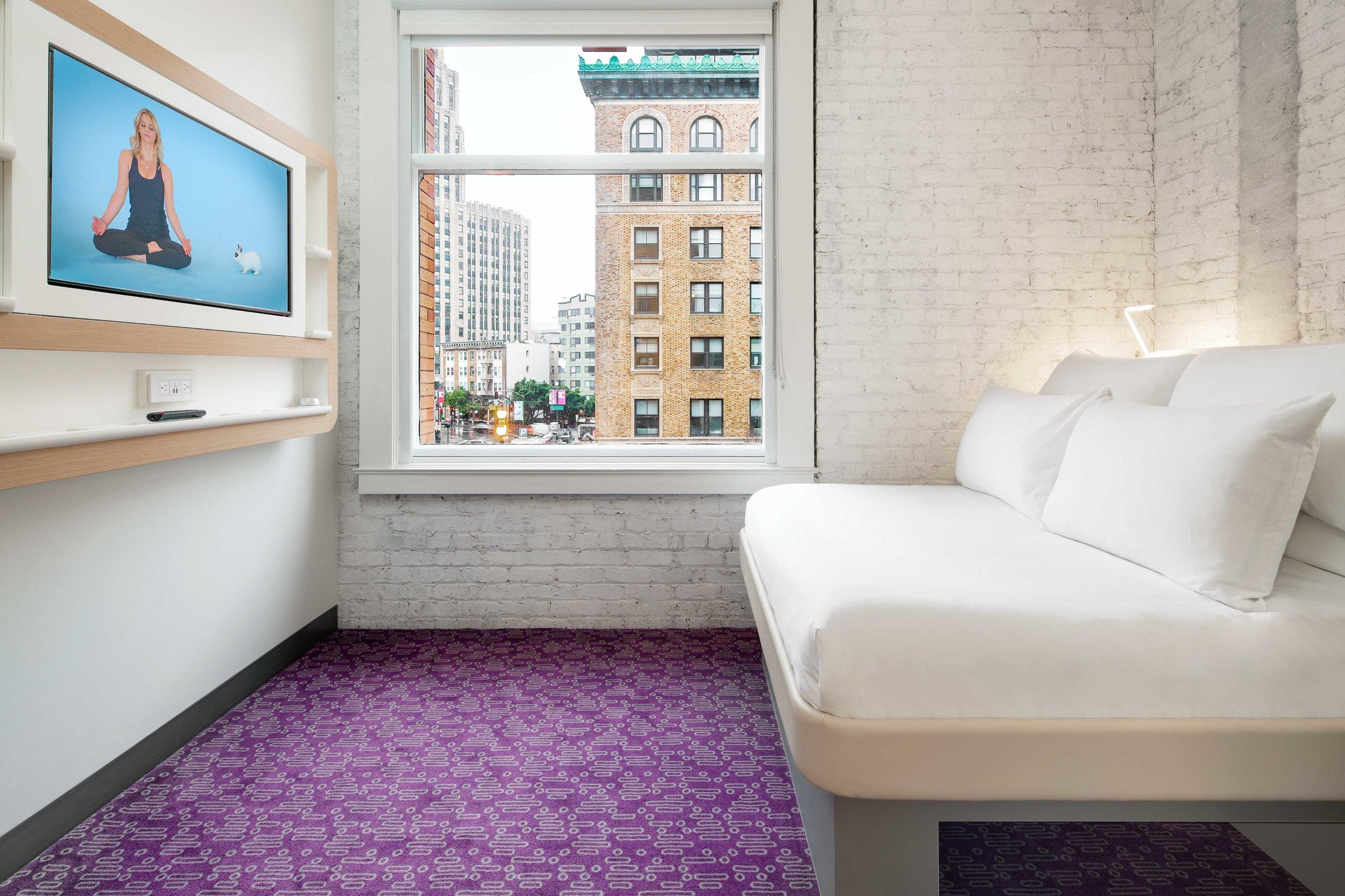 Yotel SF rooms99-Edit.jpg