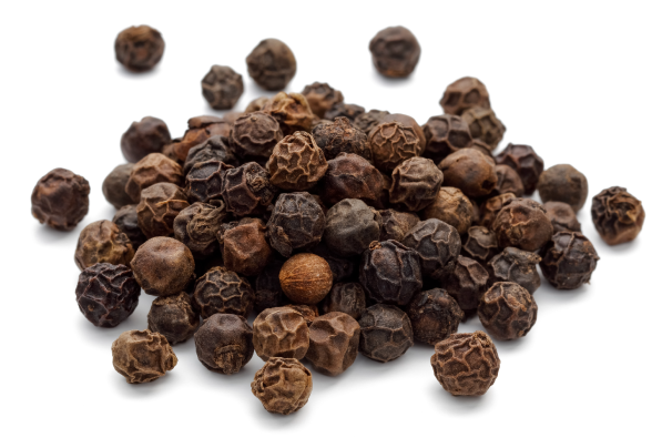 black-pepper.png