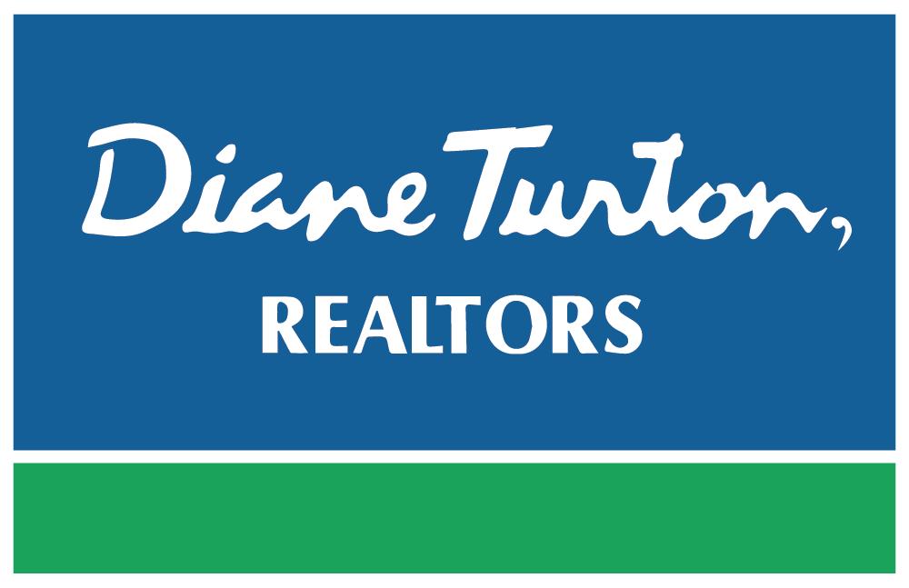 Diane Turton, Realtors - Box Logo - Digital.png