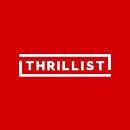 Thrillist Magazine