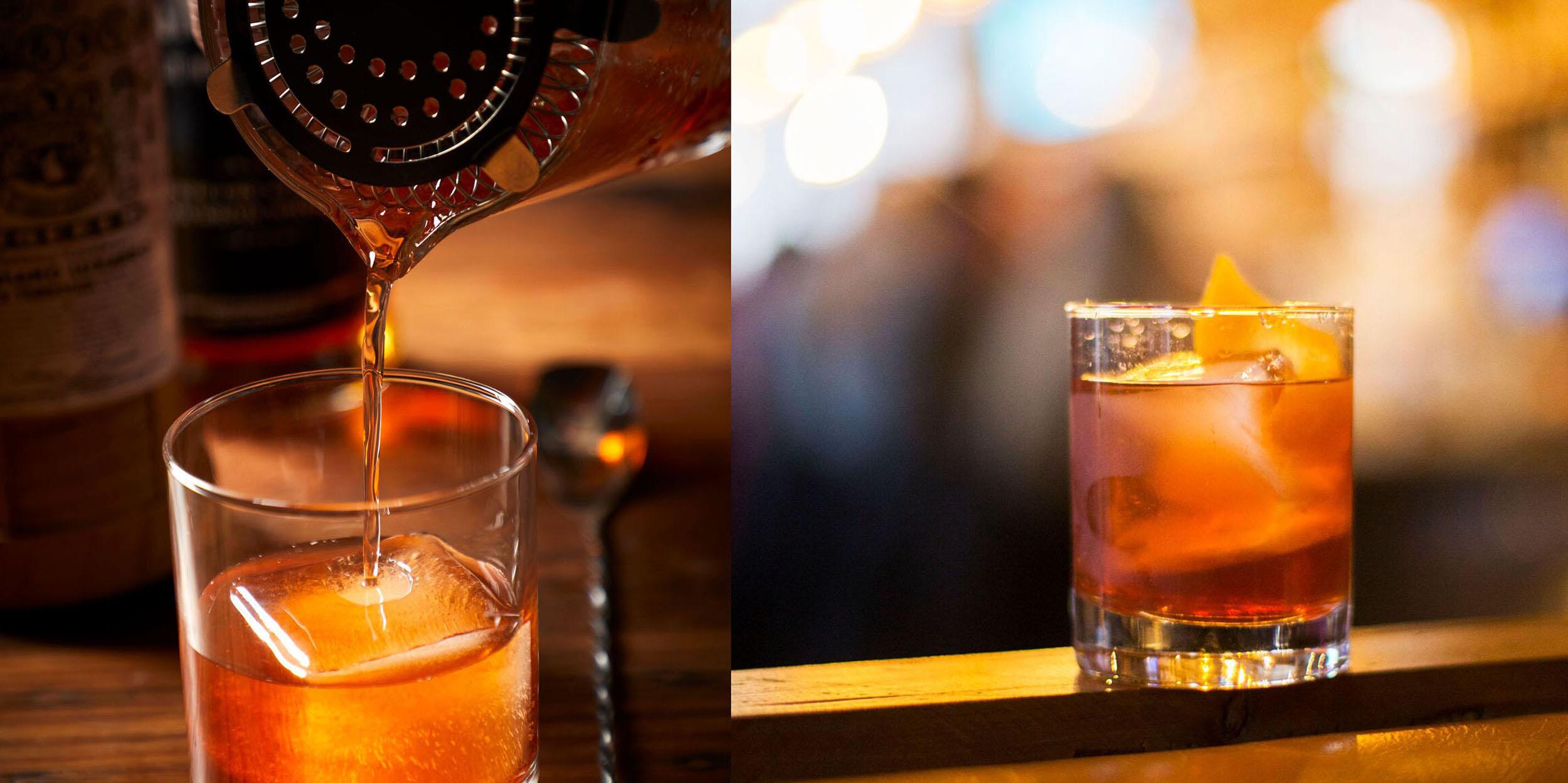 BR drinks.jpg