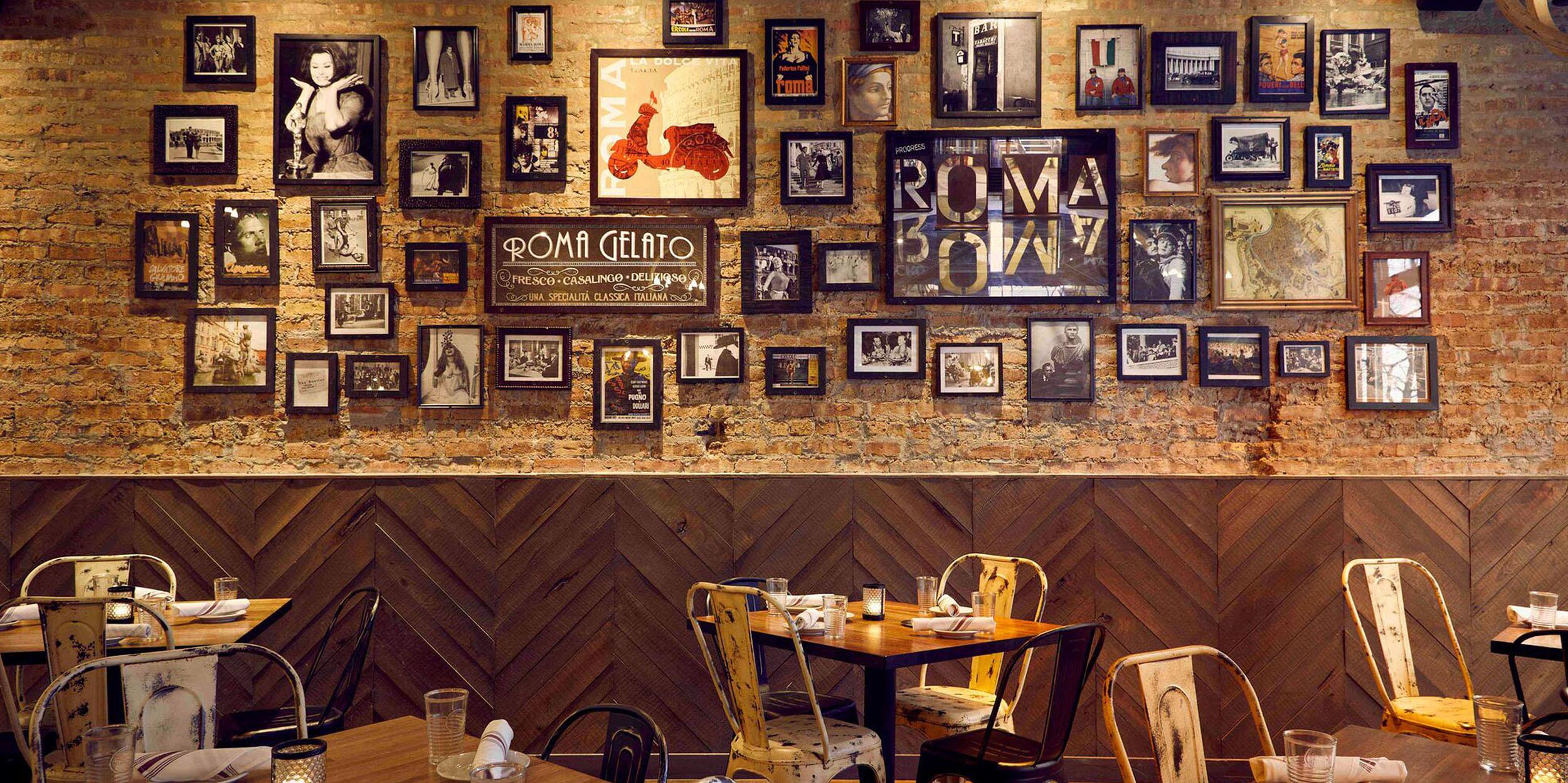 BR dining wall.jpg