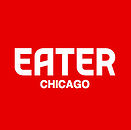 Chicago Eatery