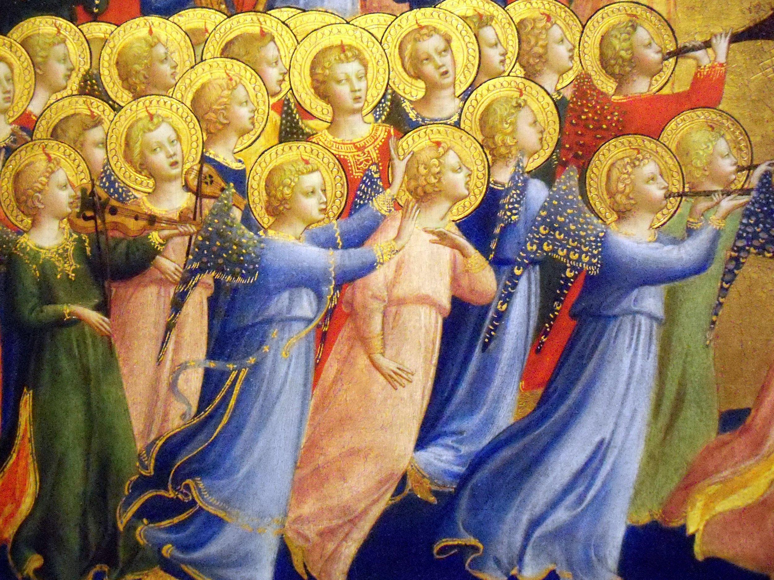 Christ glorified detail Fra Angelico.jpg