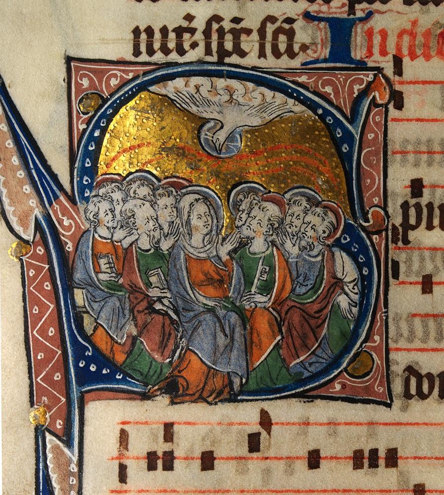 Pentecost_01+illuminated+manuscript.jpg
