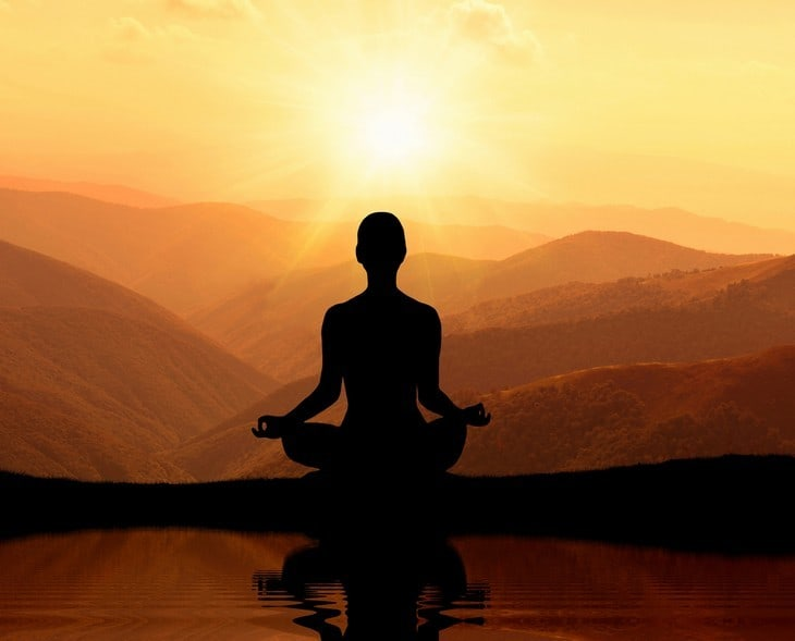 analytical-meditation1.jpg