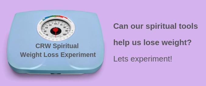 CRW+Spiritual+Weight+Loss+Experiments.jpg