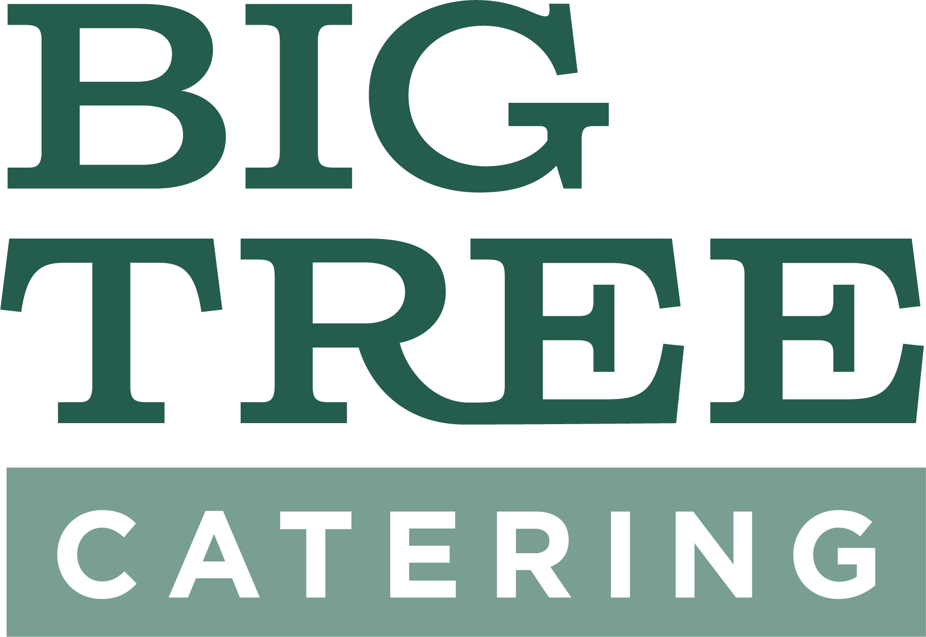 Big Tree Catering_Stack_Web (1).png