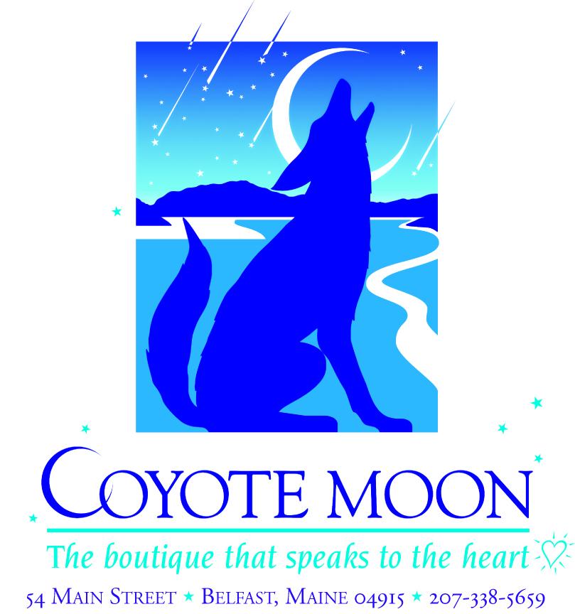 Coyote Moon.jpg