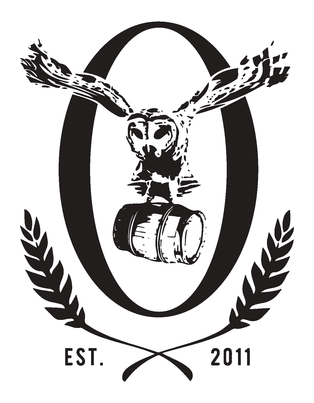 oxbow_logo_01.png