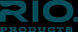 RIO_Logo_Blue-300x125.png