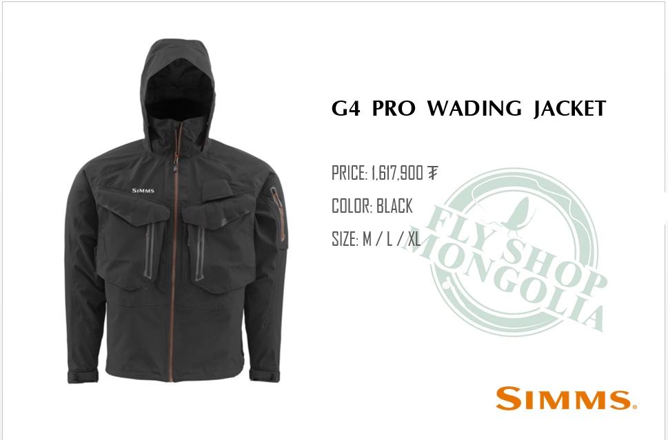 jacket6.png