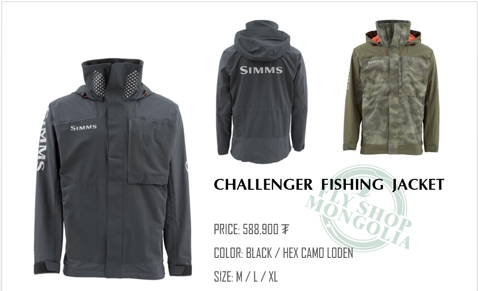 jacket4.png