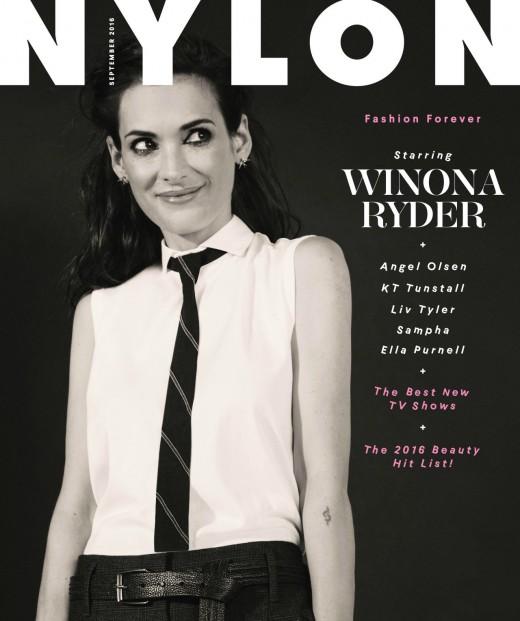 NYLON 2016 12 COVER.jpg