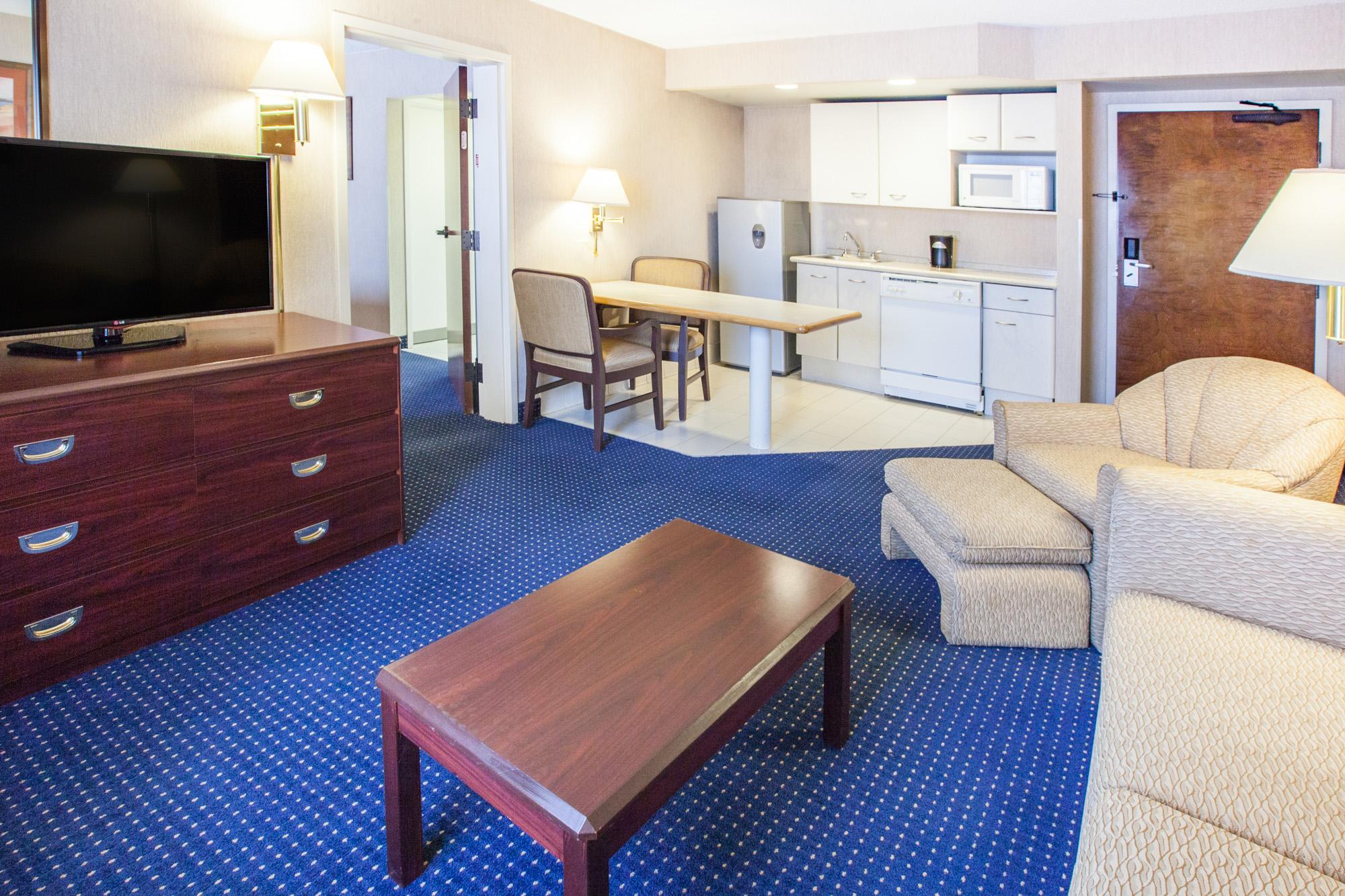 Habitación Master suite.jpg